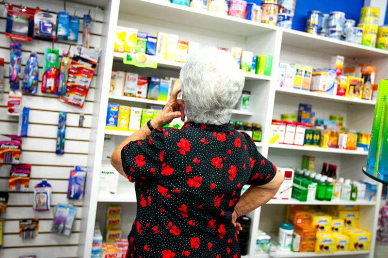 Farmacias-en-Venezuela-Medicamentos-Medicinas-Insumos-Medicos-800x533