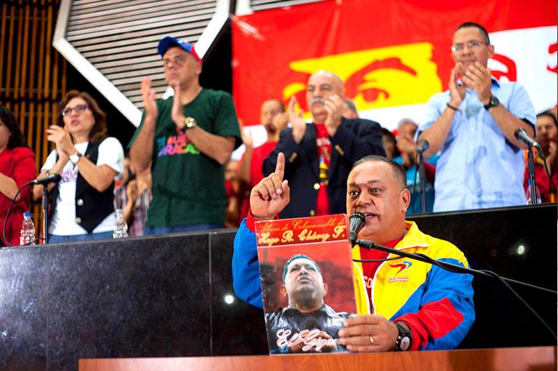 Diosdado-Cabello-PSUV3