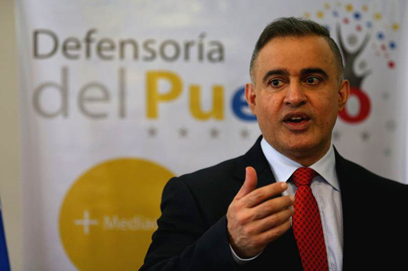 Defensor-del-Pueblo-Tarek-William-Saab