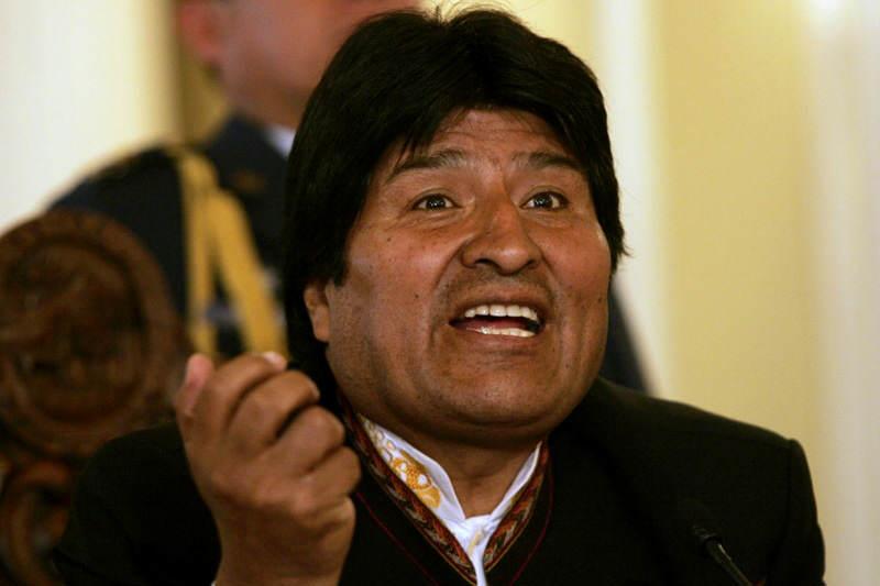 Evo-Morales-presidente-de-Bolivia-2-800x533