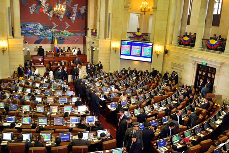 Senado-congreso-colombia