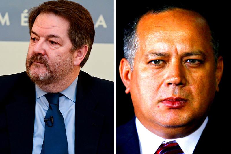 Bleito-Rubido-ABC-Vs-Diosdado-Cabello