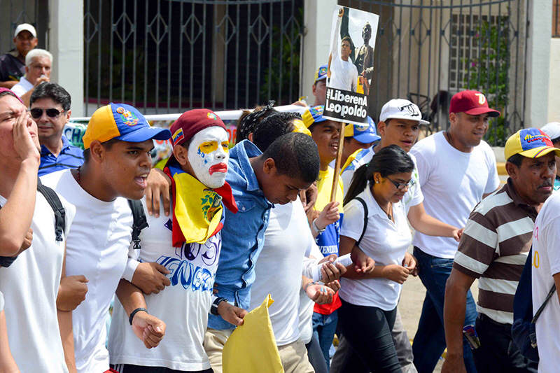 maracaibo-protesta-30m-11