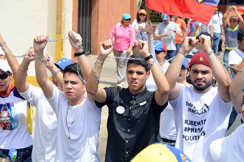 maracaibo-protesta-30m-12