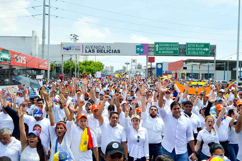 maracaibo-protesta-30m-14