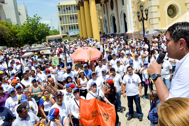 maracaibo-protesta-30m-4