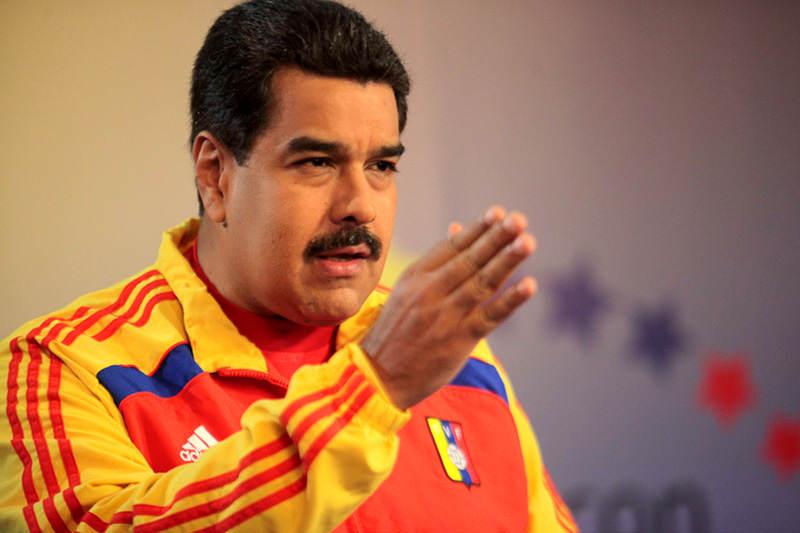 Maduro-señala-y-amenaza