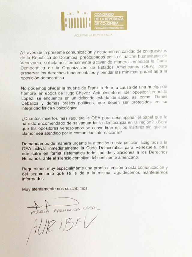 carta democratica 2