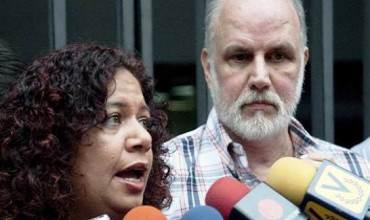 Sentencian a periodistas del diario 2001 tal como Maduro lo ordenó