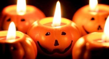 ¡AY SI! Gobierno prohíbe celebración de Halloween en escuelas del Zulia
