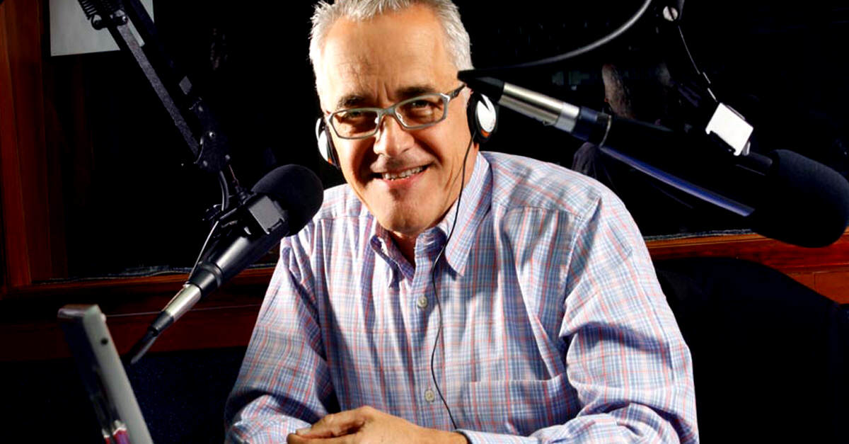 RUNRUNES de Nelson Bocaranda - Jueves 31 de Octubre de 2013