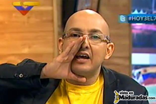 Perez Pirela dice que gana