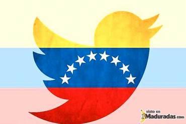 ¡FAIL! Los seis mayores horrores tecnológicos del Gobierno venezolano