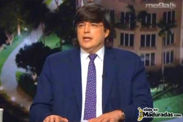¡SIN DESPERDICIO! Jaime Bayly indignado ante la traición de los alcaldes + VIDEO