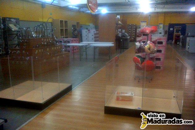 Max Center 4