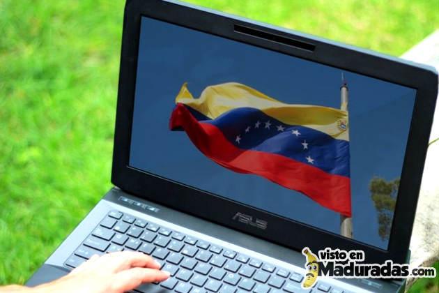 Saltar Bloqueo de Bit.ly Venezuela