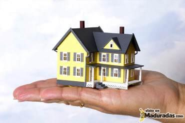 ¡FINALMENTE! Proponen subir topes de créditos para compras de viviendas