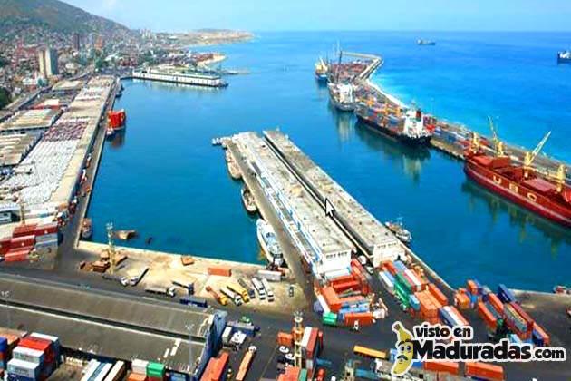puerto-de-la-guaira1