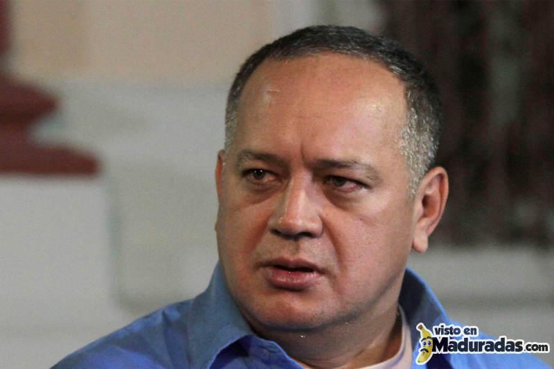 Alcaldes de derecha obligatoriedad de ejecucion del Plan de la Patria