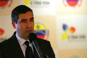 ¡JOYITA! Tribunal Internacional ordena captura de Rodríguez Torres por homicidio + DETALLES