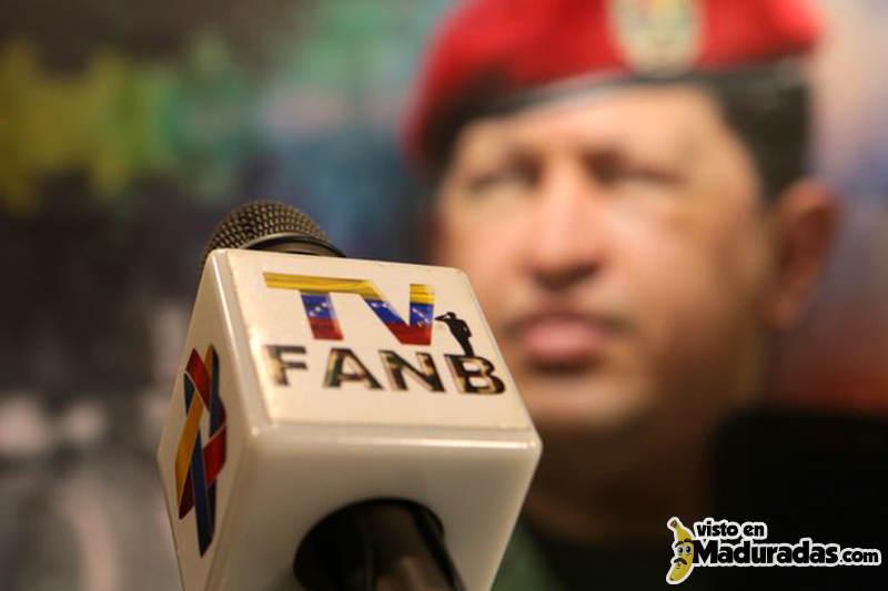 TVFAN Venezuela