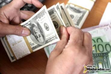 ¡MÁS RESTRICCIONES OCULTAS! Sólo la banca pública podrá tramitar solicitudes del SICAD