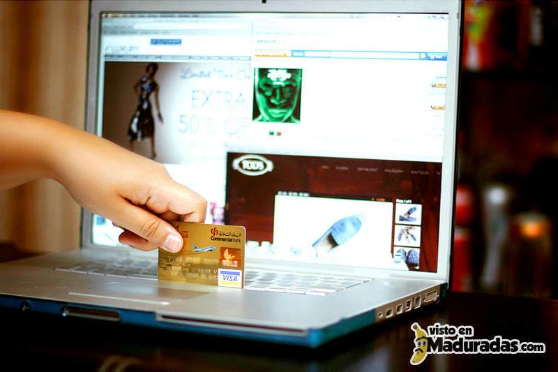 Compras por internet cupo cadivi cupo electronico