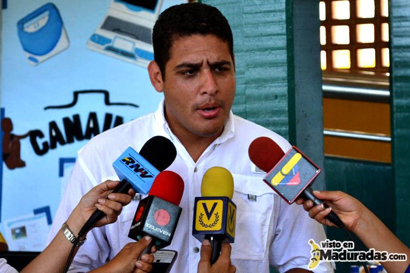 Dr-Jose-Manuel-Olivares-2-800x533