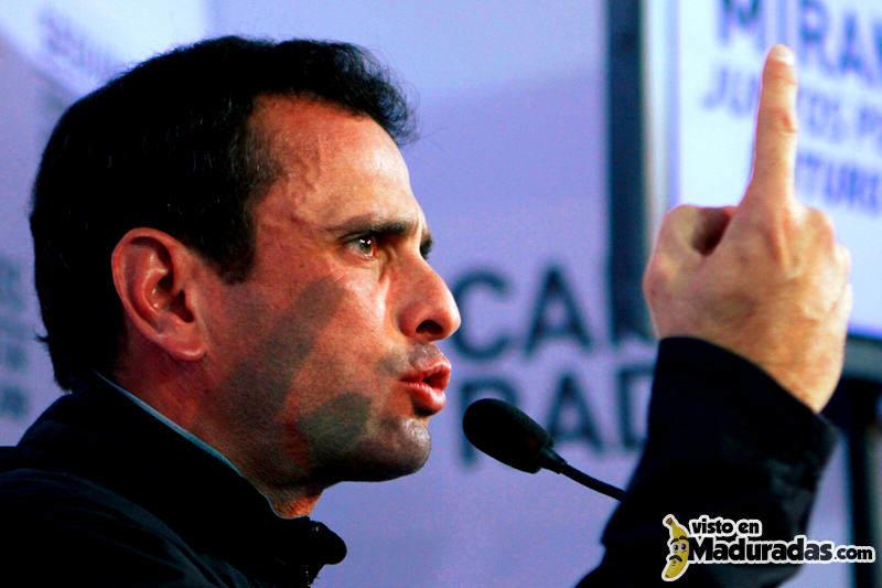 Henrique-Capriles-Radonski-16-800x533