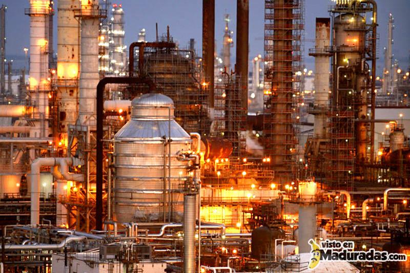 Hidrocarburos-Petroleo-Venezuela-PDVSA-800x533