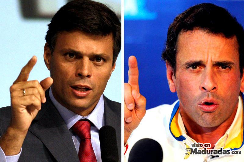 Leopoldo-Lopez-con-Henrique-Capriles-Radonski-2-800x533