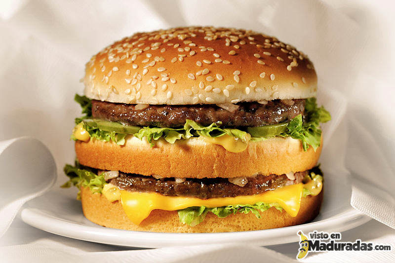 McDonalds-Big-Mac-en-Venezuela-2-800x533
