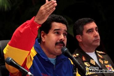 "¡DETESTABLE! Maduro: ""Buscan convertir el caso de Mónica Spear en un show"""