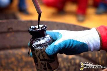 ¡ECONOMÍA EN PICADA! Petrovietnam se va de Venezuela por inflación y economía riesgosa