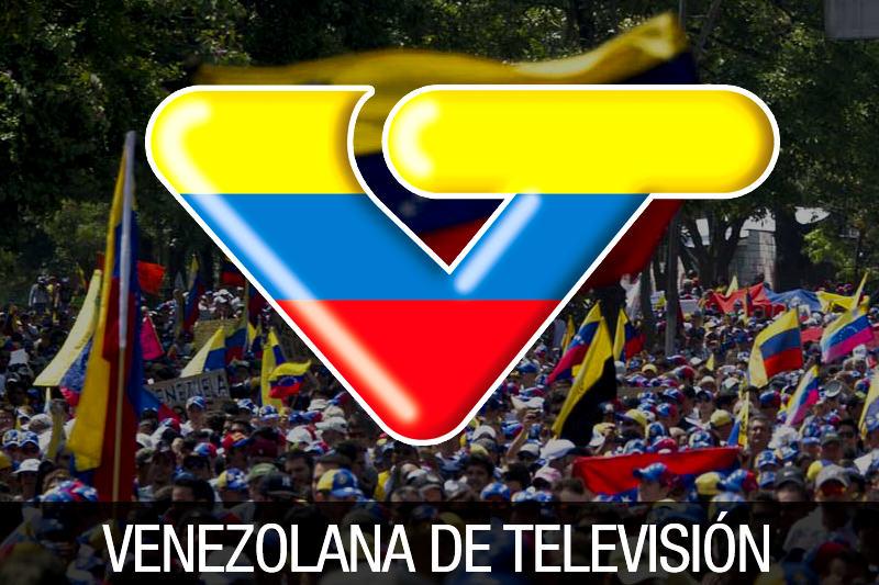 Venezolana-de-Television-EN-VIVO