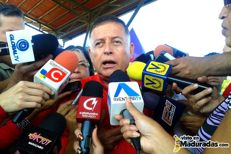 Francisco-Arias-Cardenas-PSUV-2-800x533