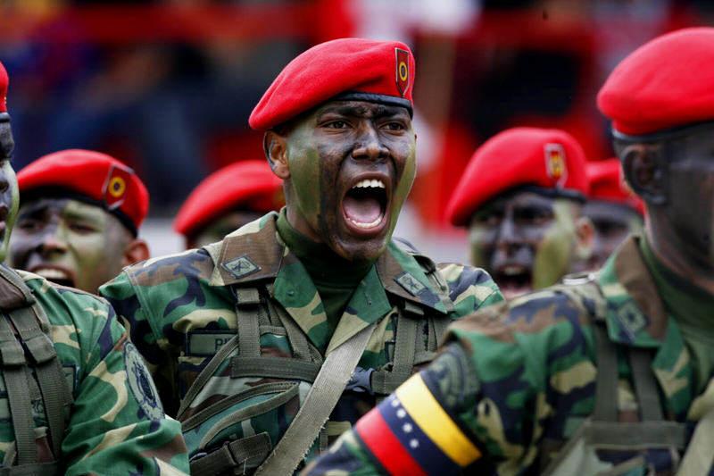 Fuerza-Armada-Nacional-Bolivariana-2-800x533