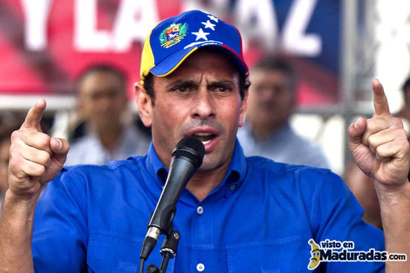 Henrique-Capriles-sobre-protestas-de-estudiantes-800x533
