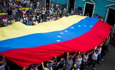 """¡A MANIFESTAR! Movimiento estudiantil convoca a marcha """"El futuro tras las rejas"""" este #22M"""