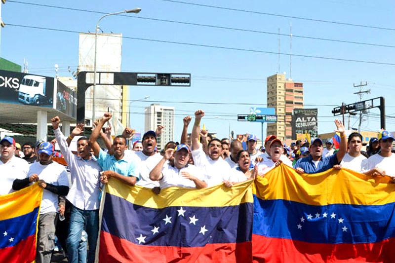 Voluntad-Popular-Marcha-18F-Maracaibo-Leopoldo-Lopez-3-800x533