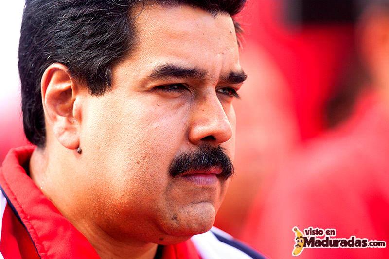 ¡TIC TOC! RUNRUNES: Se derrumba el sistema cambiario en manos de Nicolás Maduro