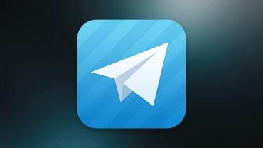 ¿INCOMUNICADO? Descarga Telegram, la opción más segura de mensajería en alternativa a Whatsapp