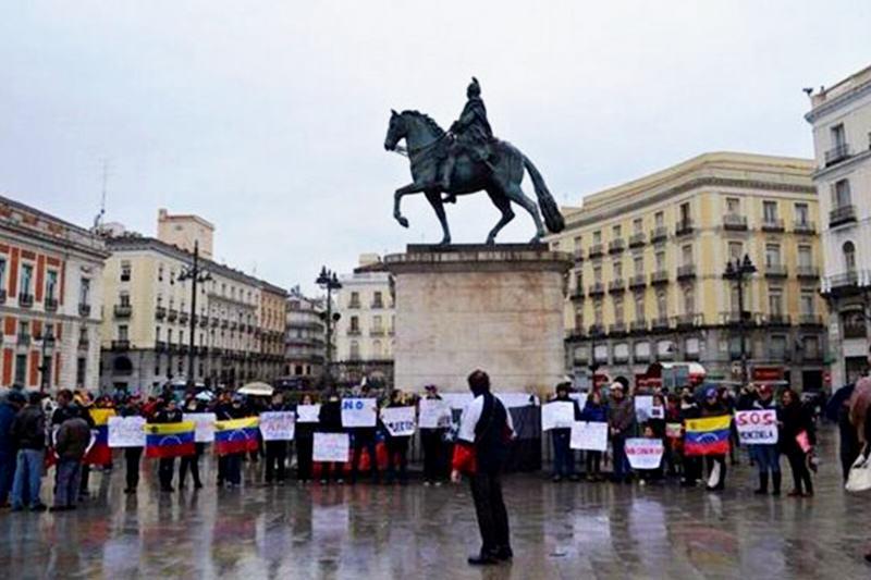 venezolanos-en-el-mundo-3