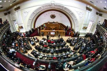 ¡ADIÓS AL VOTO UNIVERSAL! TSJ adelanta base comicial para Constituyente que incluirá juntas comunales