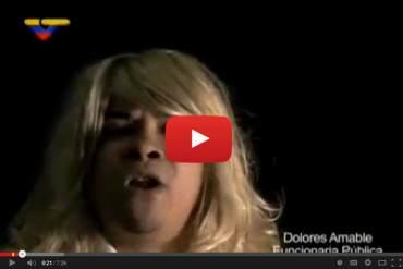 ¡ABSURDO! Así es como VTV se burla del efecto ECO de los artistas venezolanos + VIDEO
