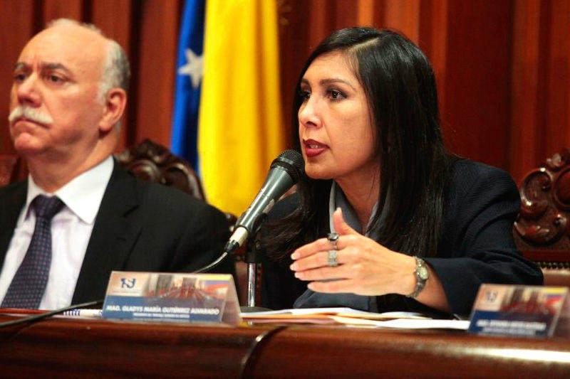 Gladys-Gutierrez-presidenta-del-Tribunal-Supremo-de-Justicia-TSJ-1-800x533-002