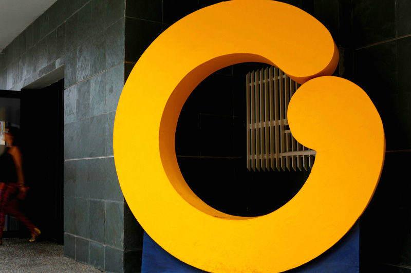Globovision Canal de Noticias en Venezuela