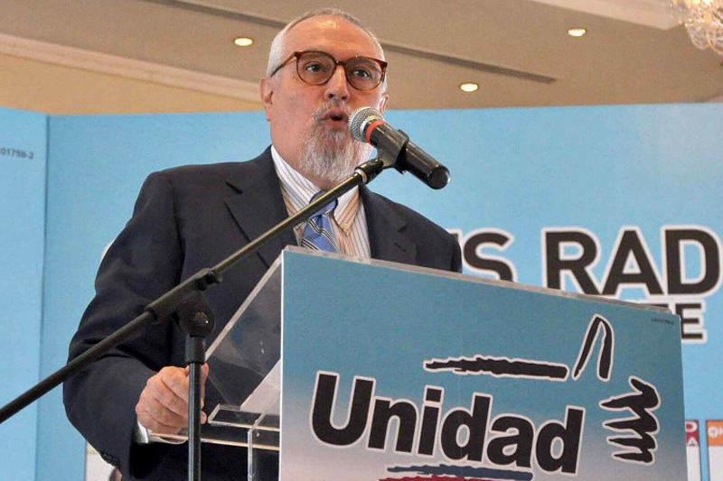 Guillermo-Aveledo-Mesa-de-la-Unidad-Democratica