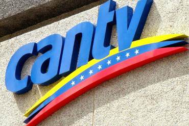 ¡NI CANTV SE SALVA! Empresas de telefonía y TV cable reducen servicios ante escasez de dólares