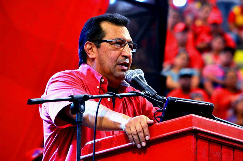 Foto: adanchavez.psuv.org.ve